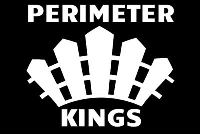 Avatar for Perimeter Kings