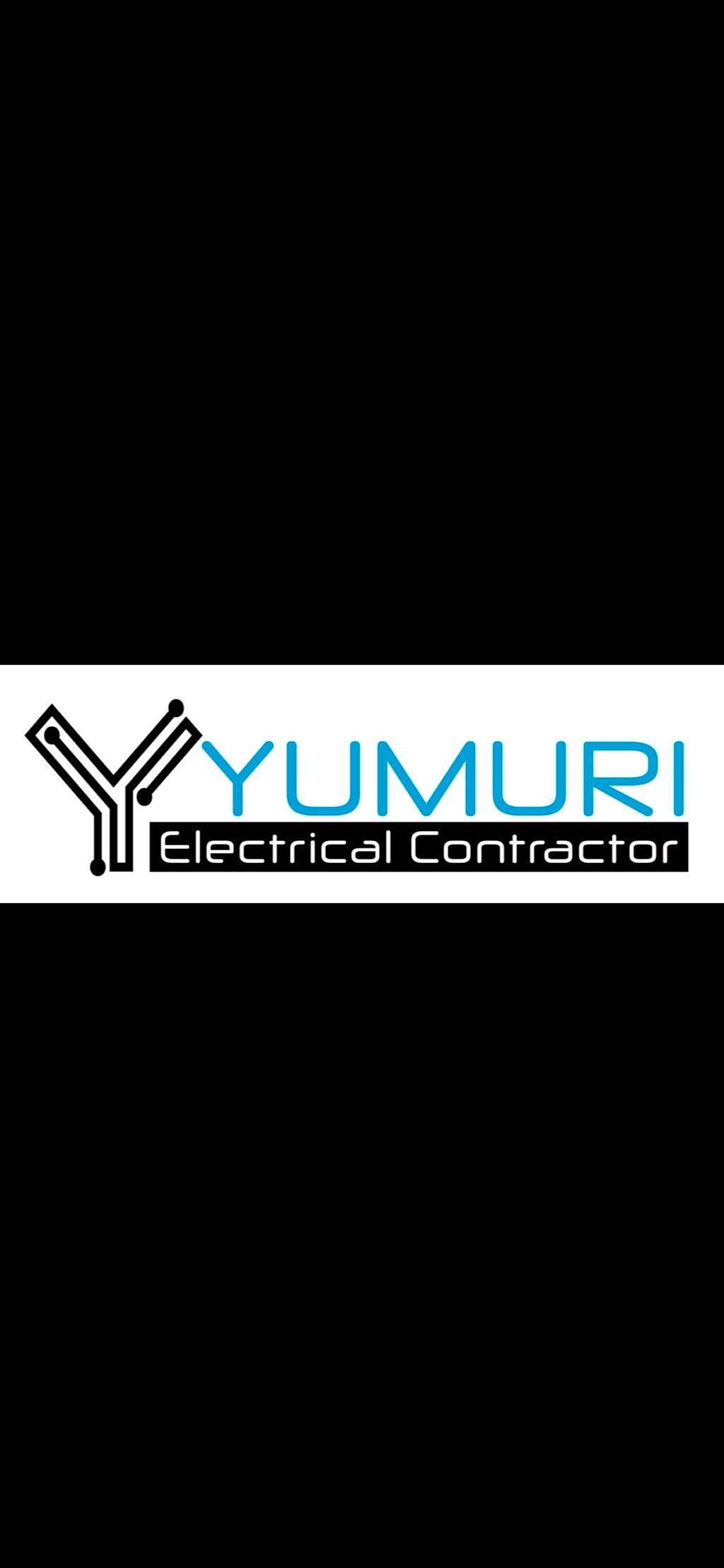 Yumuri Electrical Contracting Inc.