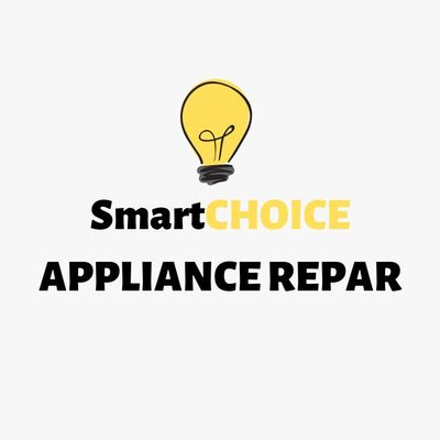 Avatar for SMARTCHOICE APPLIANCE