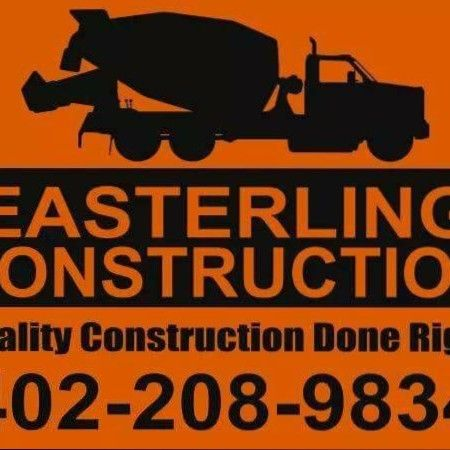 Easterling Construction