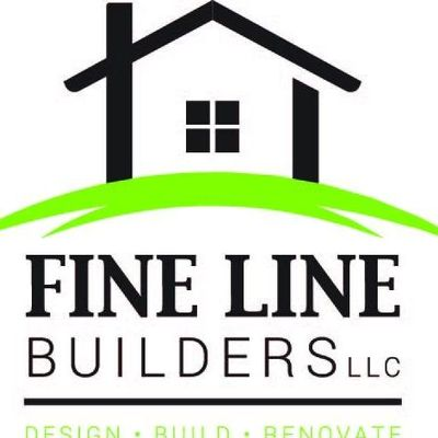 Avatar for Fine Line Builders LLC Stillwater, MN Thumbtack
