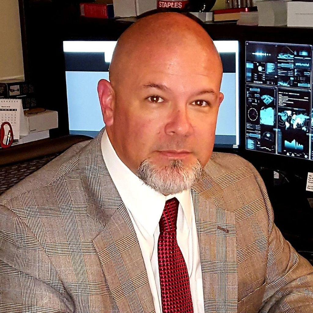 Rick Raymond Investigations