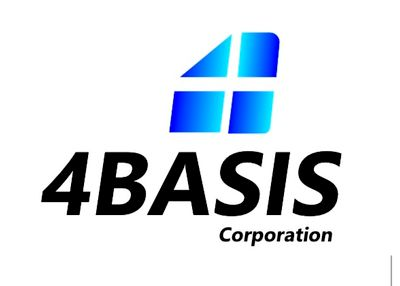 Avatar for 4basis Corp