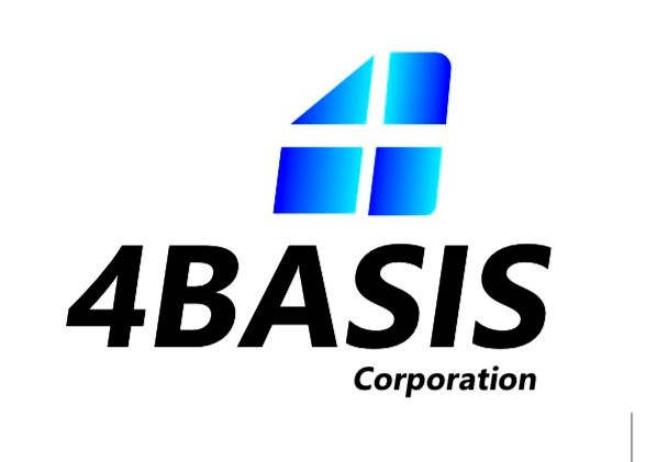 4basis Corp