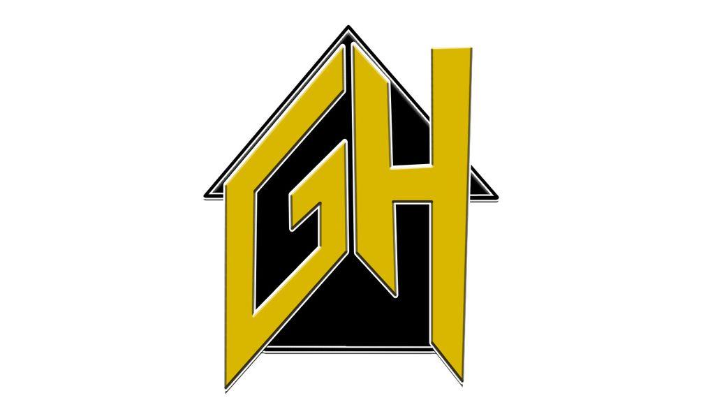 GlassHouse Services LLC