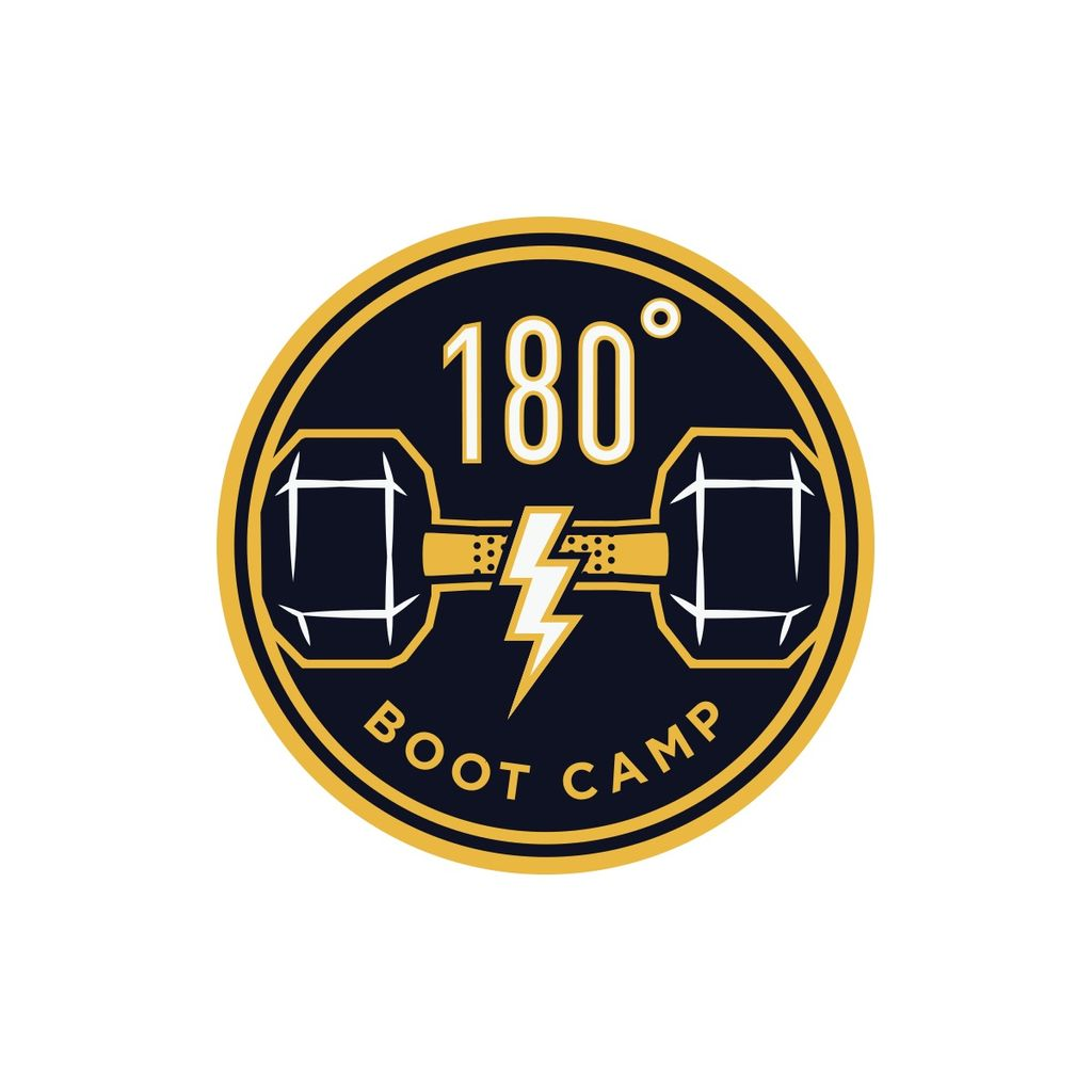 180° Boot Camp