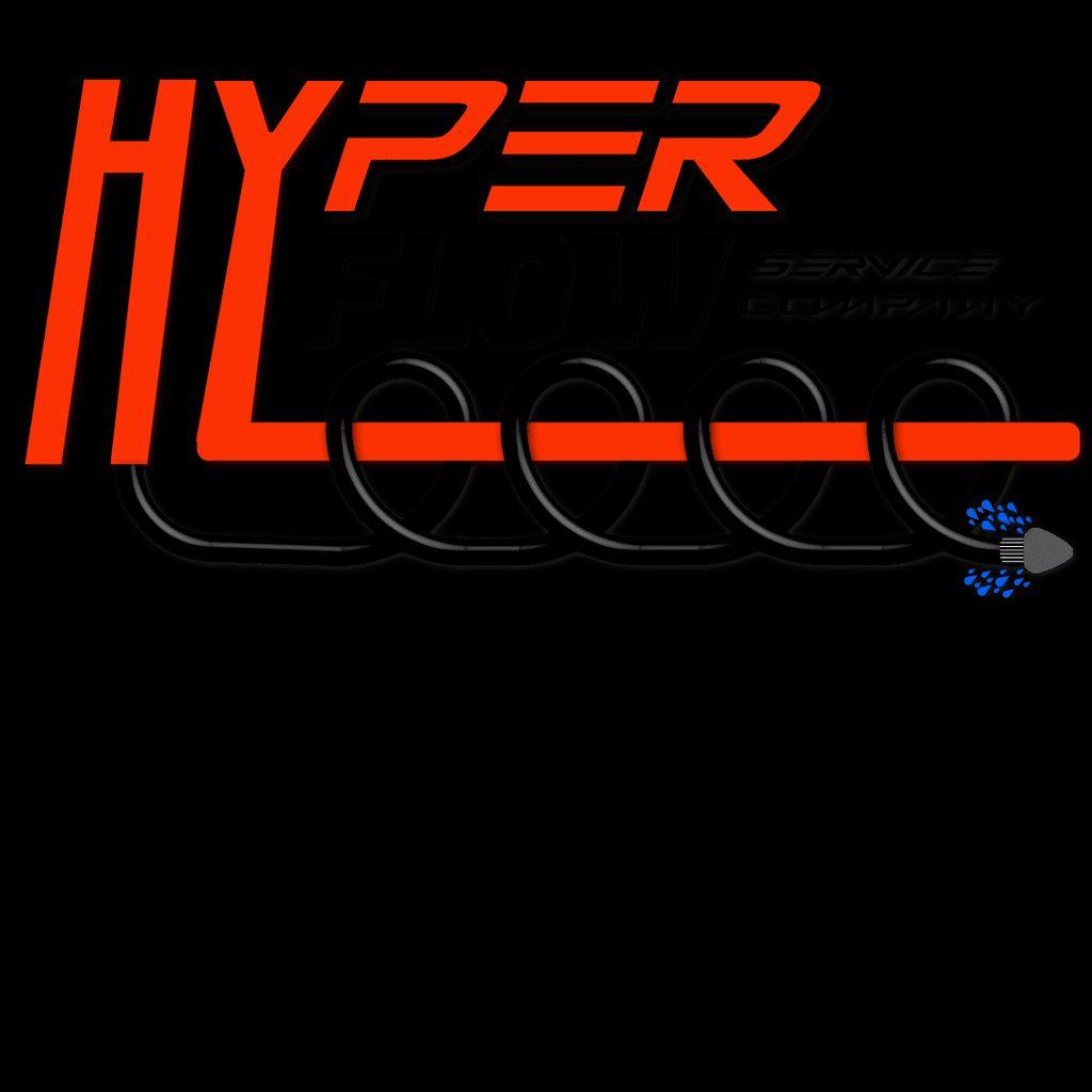 Hyper Flow Service CO