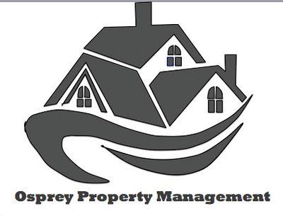 Avatar for Osprey Property Management