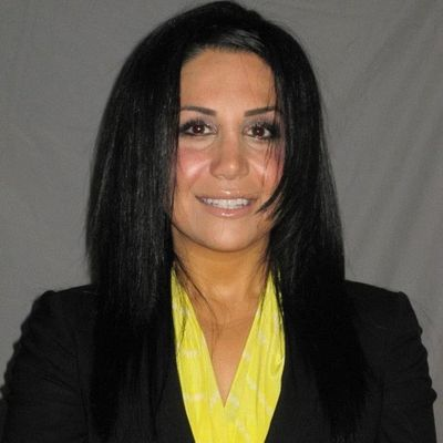 Avatar for Debt Solutions Law Group APC - Sara E. Razavi Esq. Riverside, CA Thumbtack