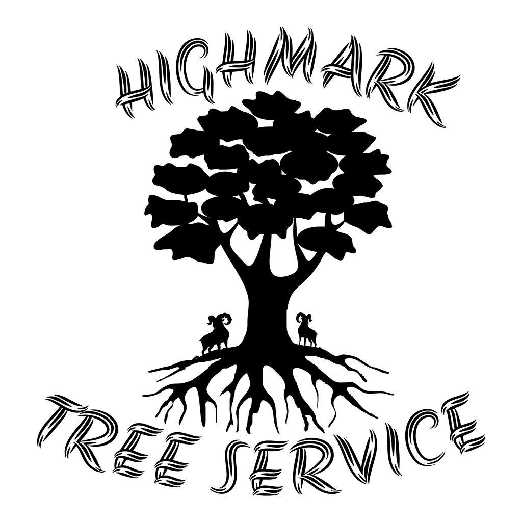 HIGHMARK TREE SERVICE LLC