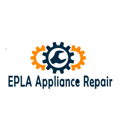 Avatar for EPLA Appliance repair
