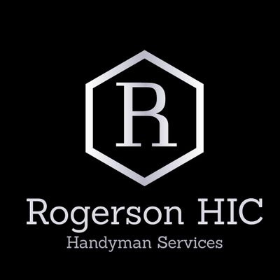 Avatar for Rogerson HIC