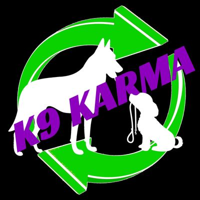 Avatar for K9 Karma New Lenox, IL Thumbtack