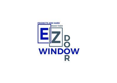 Avatar for EZ Window And Door, LLC