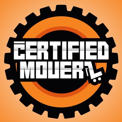 Avatar for Certified moverz Sun Prairie, WI Thumbtack