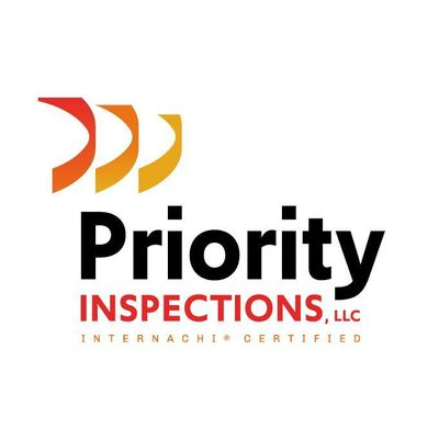 Avatar for Priority Inspections