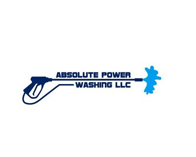 Avatar for Absolute Power Washing LLC