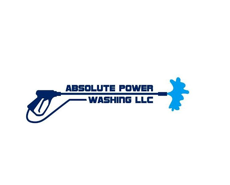 Absolute Power Washing LLC