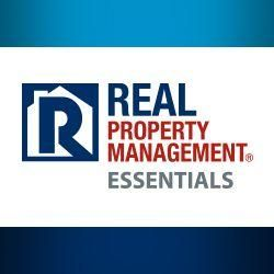 Avatar for Real Property Management Essentials