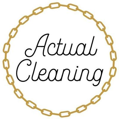 Avatar for Actual Cleaning Jacksonville, FL Thumbtack