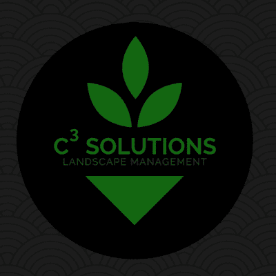 Avatar for C3 Solutions Landscape Management
