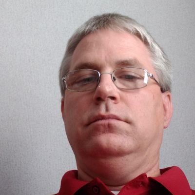 Avatar for Rev. Chris Black Mountain, NC Thumbtack