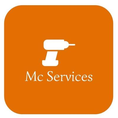 Avatar for MC Services