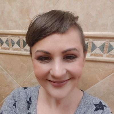 Avatar for Erin Richey, Freelance Bartender & Mixologist