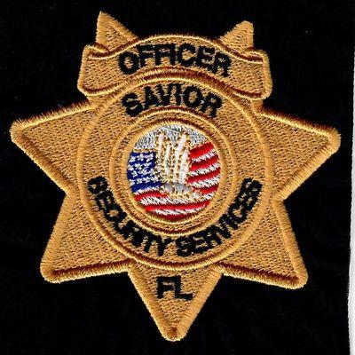 Avatar for Savior Security Services LLC West Palm Beach, FL Thumbtack