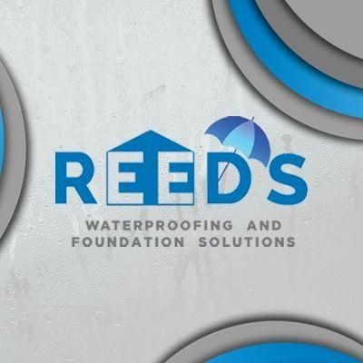 Avatar for Reed's Incorporated
