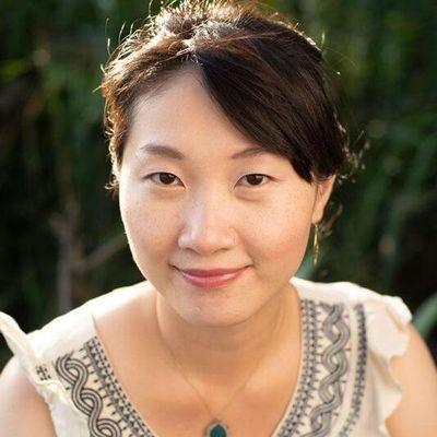 Avatar for Vivian Yang Piano Studio