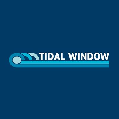 Avatar for Tidal Window