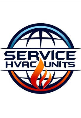 Avatar for Service Hvac Units LLC