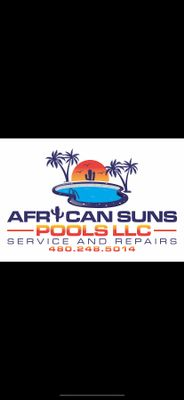 Avatar for African Suns Pools Glendale, AZ Thumbtack