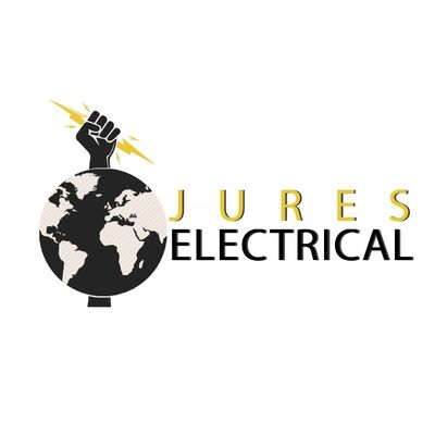 Avatar for Jures Electrical