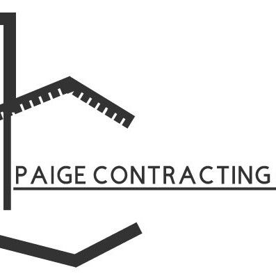 Avatar for Paige Contracting LLC