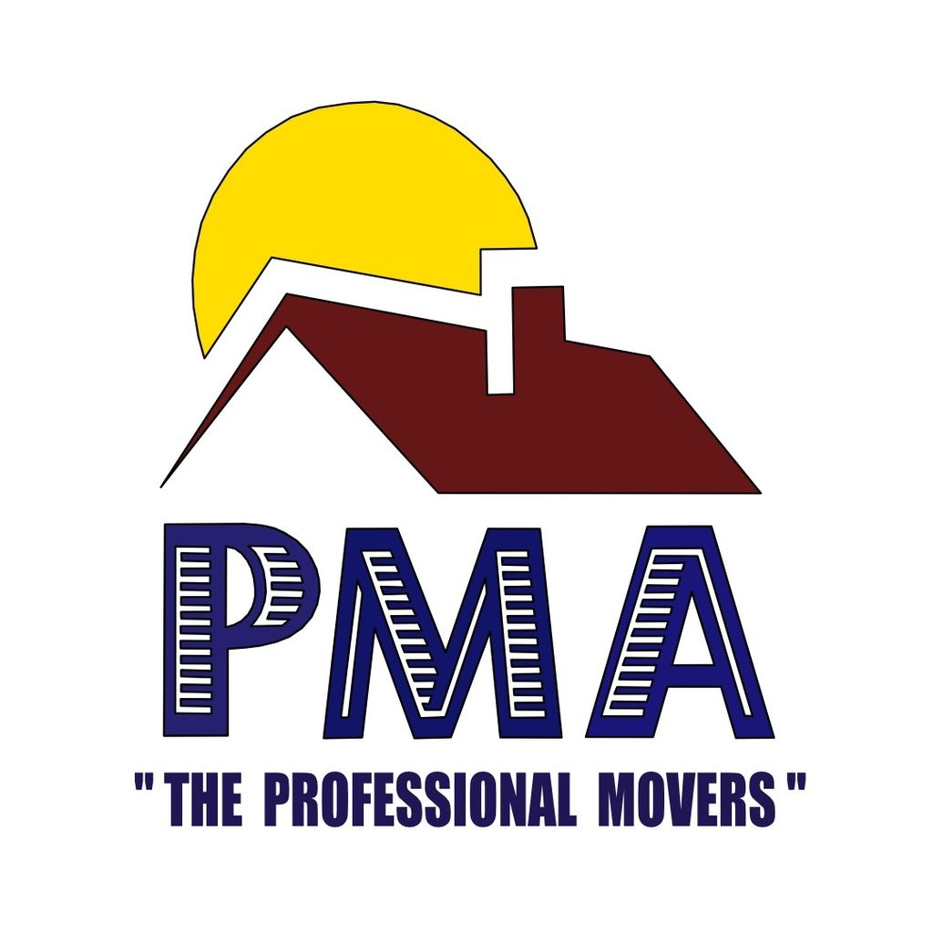 Professional Moving Assistance LLC