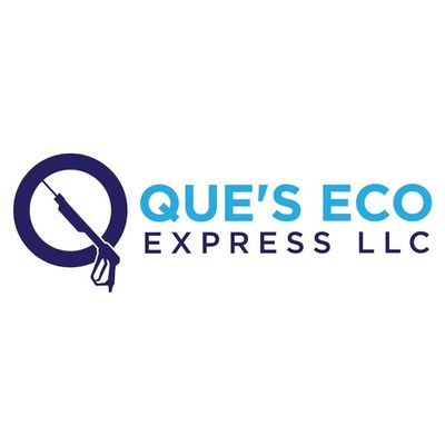 Avatar for Ques eco express LLC