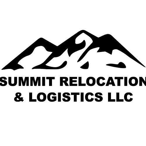 Summit Relocation & Logistics, LLC