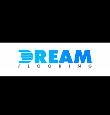 Avatar for Dream Flooring & Renovations