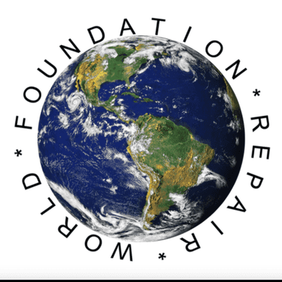 Avatar for World Foundation Repair
