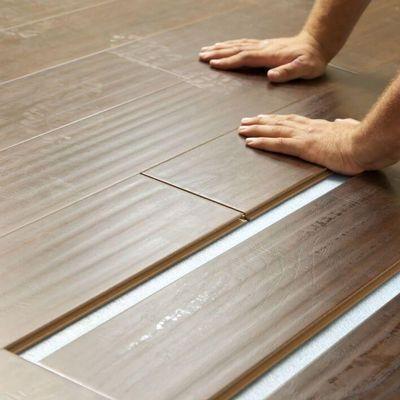 Avatar for Rona flooring