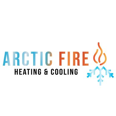 Avatar for Arctic Fire Heating and Cooling Boyertown, PA Thumbtack