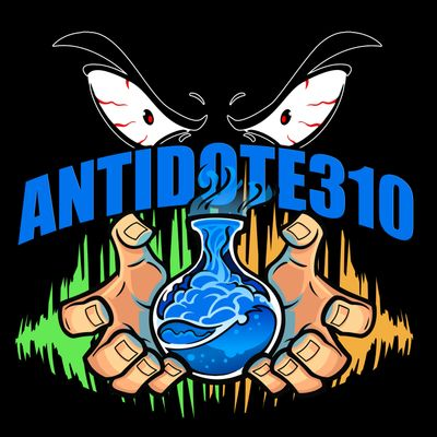 Avatar for Antidote310