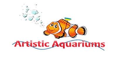 Avatar for Artistic Aquariums