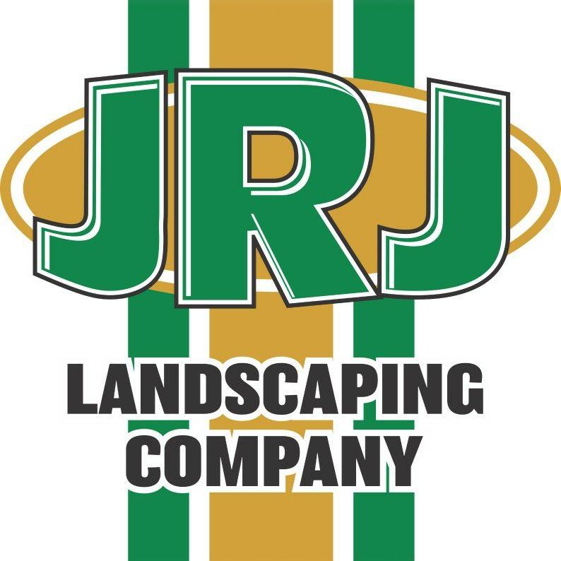 JRJ Landscaping Company, LLC