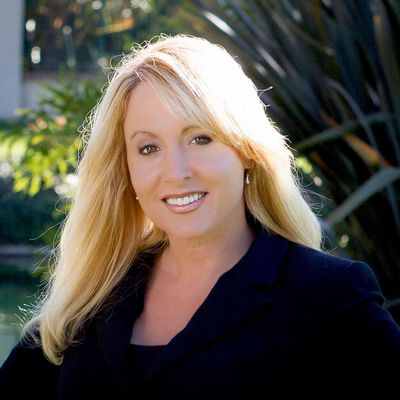 Avatar for Kenney Legal Defense Firm: Karren Kenney Huntington Beach, CA Thumbtack