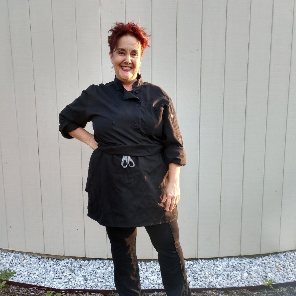 La Jolie Chef Personal Chef Services