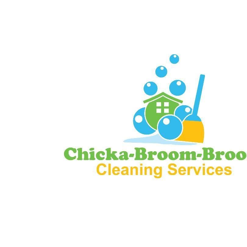 Chicka-Broom-Broom Cleaning Services