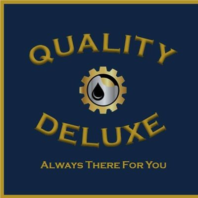 Avatar for Quality Deluxe, LLC Brockton, MA Thumbtack